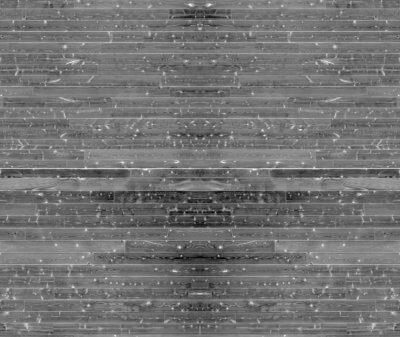 clt seamless texture bump
